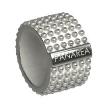 Ladies' Ring Panarea AS154PL (14 mm)