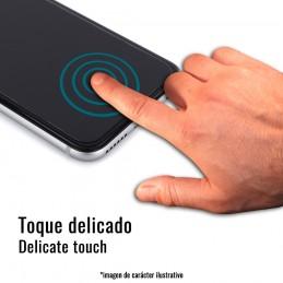 Summer Pyjamas for Girls (Canine Patrol)