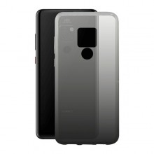 Mobile cover Samsung Galaxy S4 Griffin Iclear Polycarbonate Transparent