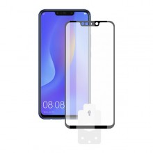 Tempered Glass Mobile Screen Protector Oppo Rx17 Neo/rx17 Pro Extreme 2.5D