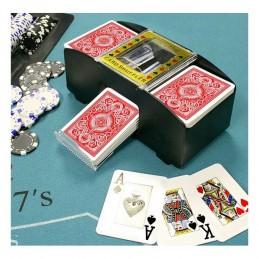 Ladies' Ring Morellato SNA3201 (2 pcs)