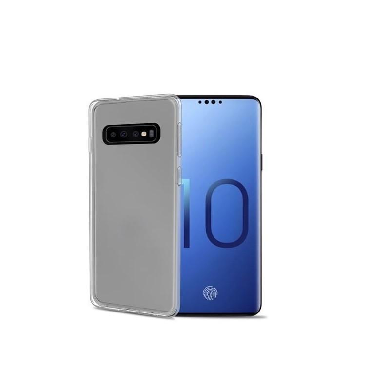 Lub Wet Erolution E22314