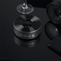 nail polish Bourjois 4361