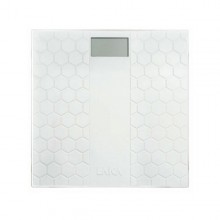 Digital Bathroom Scales LAICA PS1072 LCD