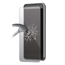 Tempered Glass Screen Protector Sony Xperia 10+ Extreme 2.5D
