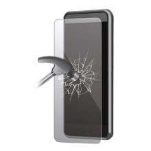 Tempered Glass Mobile Screen Protector Huawei P Smart Z Extreme 2.5D