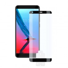 Tempered Glass Mobile Screen Protector Oppo R15 Pro Extreme 2.5D