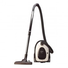 Vacuum cleaners and cleaning robots