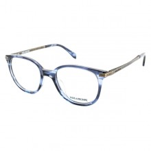 Reading glasses and magnifying glasses