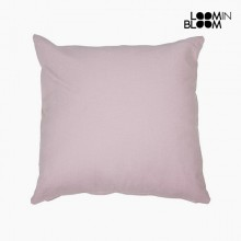 Cushions and covers