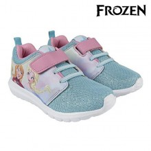 Clothes and Footwear for Children